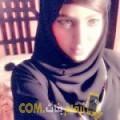 أنا نورهان من الجزائر 27 سنة عازب(ة) و أبحث عن رجال ل التعارف