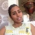 أنا رحمة من عمان 27 سنة عازب(ة) و أبحث عن رجال ل التعارف