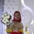أنا حنان من الكويت 25 سنة عازب(ة) و أبحث عن رجال ل التعارف