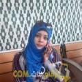 أنا فيروز من لبنان 31 سنة مطلق(ة) و أبحث عن رجال ل الزواج