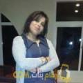 أنا هادية من الكويت 27 سنة عازب(ة) و أبحث عن رجال ل الصداقة