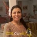 أنا الغالية من مصر 48 سنة مطلق(ة) و أبحث عن رجال ل الحب