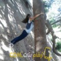 أنا نورهان من البحرين 26 سنة عازب(ة) و أبحث عن رجال ل الصداقة