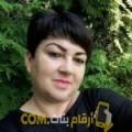أنا ثورية من سوريا 48 سنة مطلق(ة) و أبحث عن رجال ل الحب
