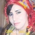 أنا ليلى من فلسطين 32 سنة عازب(ة) و أبحث عن رجال ل الدردشة