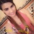 أنا فاطمة الزهراء من الكويت 21 سنة عازب(ة) و أبحث عن رجال ل الزواج