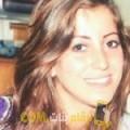 أنا رغدة من مصر 28 سنة عازب(ة) و أبحث عن رجال ل الحب