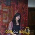 أنا فردوس من المغرب 31 سنة مطلق(ة) و أبحث عن رجال ل المتعة