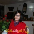 أنا ديانة من اليمن 22 سنة عازب(ة) و أبحث عن رجال ل الزواج