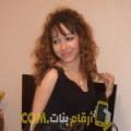أنا تقوى من الكويت 25 سنة عازب(ة) و أبحث عن رجال ل الدردشة
