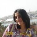 أنا فردوس من فلسطين 32 سنة مطلق(ة) و أبحث عن رجال ل التعارف