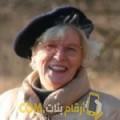 أنا جودية من اليمن 62 سنة مطلق(ة) و أبحث عن رجال ل المتعة