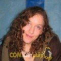 أنا غزال من الجزائر 36 سنة مطلق(ة) و أبحث عن رجال ل الزواج