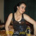 أنا سوسن من الإمارات 26 سنة عازب(ة) و أبحث عن رجال ل التعارف