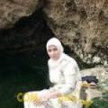 أنا إنتصار من الجزائر 36 سنة مطلق(ة) و أبحث عن رجال ل الدردشة