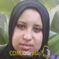 أنا نهال من ليبيا 32 سنة مطلق(ة) و أبحث عن رجال ل الحب