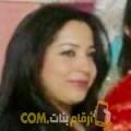 أنا كوثر من المغرب 38 سنة مطلق(ة) و أبحث عن رجال ل الحب