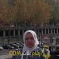 أنا تيتريت من قطر 37 سنة مطلق(ة) و أبحث عن رجال ل الزواج
