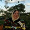 أنا سلوى من مصر 64 سنة مطلق(ة) و أبحث عن رجال ل المتعة