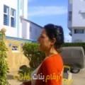 أنا زينب من الكويت 33 سنة مطلق(ة) و أبحث عن رجال ل التعارف