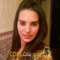 أنا راشة من الكويت 20 سنة عازب(ة) و أبحث عن رجال ل الحب