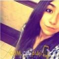 أنا رانية من عمان 19 سنة عازب(ة) و أبحث عن رجال ل الحب