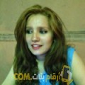 أنا ريتاج من الكويت 25 سنة عازب(ة) و أبحث عن رجال ل الحب