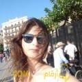 أنا مونية من الكويت 37 سنة مطلق(ة) و أبحث عن رجال ل الحب