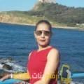 أنا آنسة من اليمن 54 سنة مطلق(ة) و أبحث عن رجال ل المتعة