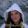 أنا أماني من سوريا 44 سنة مطلق(ة) و أبحث عن رجال ل الزواج