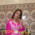 أنا مجدولين من سوريا 25 سنة عازب(ة) و أبحث عن رجال ل الصداقة