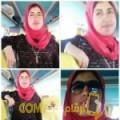 أنا جولية من الكويت 28 سنة عازب(ة) و أبحث عن رجال ل الحب