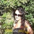 أنا غادة من عمان 28 سنة عازب(ة) و أبحث عن رجال ل الزواج
