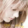 أنا ولاء من اليمن 27 سنة عازب(ة) و أبحث عن رجال ل الحب