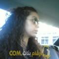 أنا تقوى من المغرب 30 سنة عازب(ة) و أبحث عن رجال ل التعارف