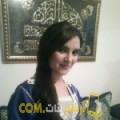 أنا ليلى من سوريا 24 سنة عازب(ة) و أبحث عن رجال ل المتعة