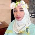 أنا سارة من اليمن 23 سنة عازب(ة) و أبحث عن رجال ل المتعة