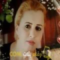 أنا عتيقة من اليمن 42 سنة مطلق(ة) و أبحث عن رجال ل الحب
