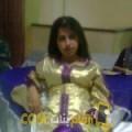 أنا رحاب من عمان 25 سنة عازب(ة) و أبحث عن رجال ل الزواج