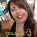 أنا لينة من عمان 33 سنة مطلق(ة) و أبحث عن رجال ل الزواج