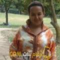 أنا زينب من ليبيا 26 سنة عازب(ة) و أبحث عن رجال ل المتعة