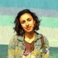 أنا لطيفة من اليمن 38 سنة مطلق(ة) و أبحث عن رجال ل التعارف