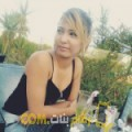 أنا رحاب من اليمن 21 سنة عازب(ة) و أبحث عن رجال ل الزواج