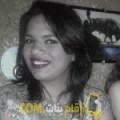 أنا نسمة من البحرين 28 سنة عازب(ة) و أبحث عن رجال ل المتعة