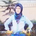 أنا سلطانة من عمان 21 سنة عازب(ة) و أبحث عن رجال ل التعارف