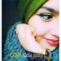 أنا زهيرة من فلسطين 21 سنة عازب(ة) و أبحث عن رجال ل التعارف