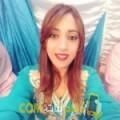 أنا فايزة من ليبيا 26 سنة عازب(ة) و أبحث عن رجال ل الصداقة