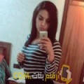 أنا حبيبة من ليبيا 20 سنة عازب(ة) و أبحث عن رجال ل الزواج