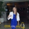 أنا رشيدة من الكويت 23 سنة عازب(ة) و أبحث عن رجال ل الحب