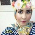أنا مونية من لبنان 20 سنة عازب(ة) و أبحث عن رجال ل الدردشة